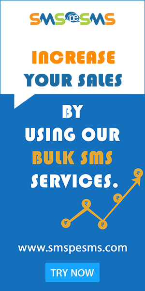 bulk sms digital marketing in jaipur