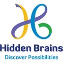 Hidden Brains InfoTech