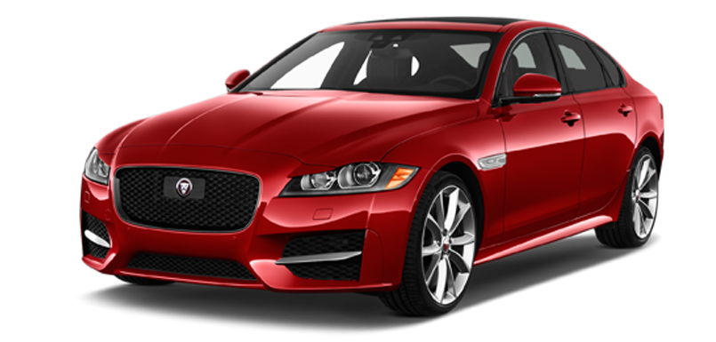 sanvee luxury car rental services