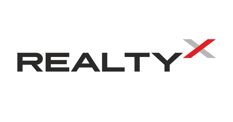 realtyx