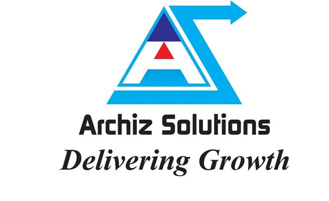 archiz solutions