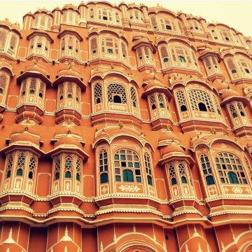 rajasthan packages tour