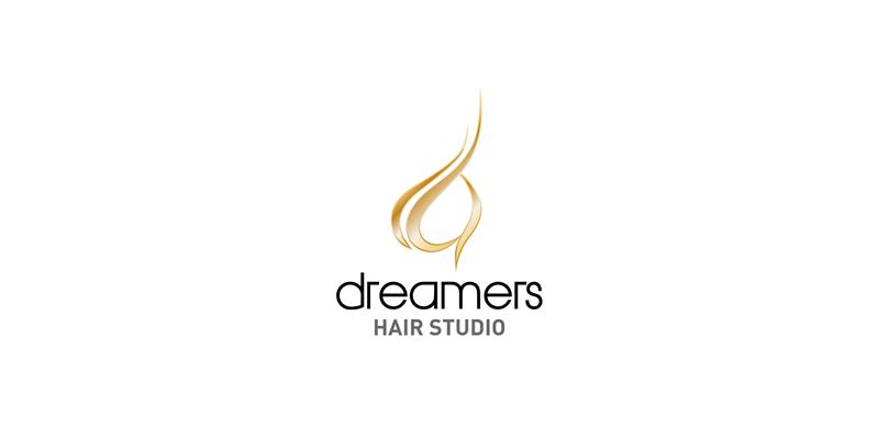 dreamers hair studio