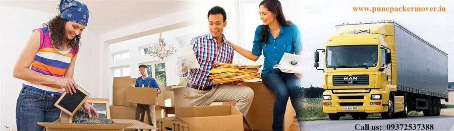 pune packers and movers