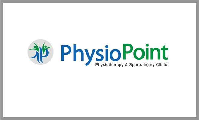 physio point
