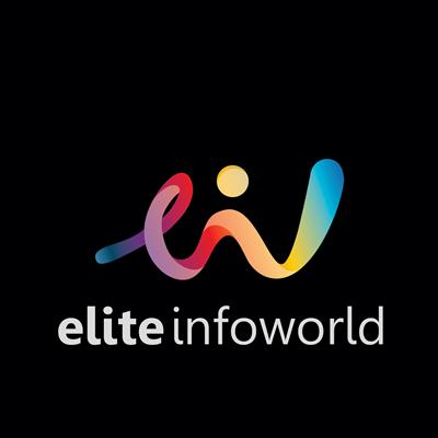 elite infoworld