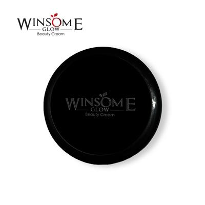 winsome glow india
