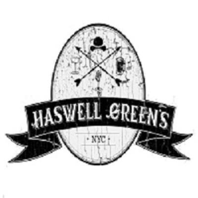 haswell green's