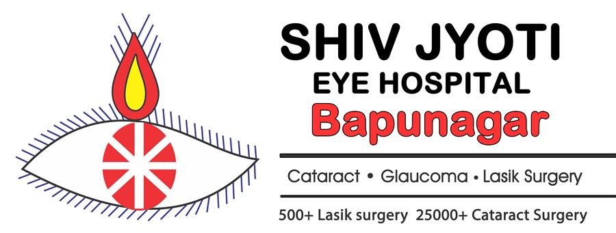 shiv jyoti eye hospital