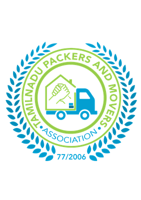 tn packers and movers