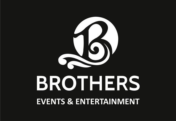 brothers events & entertainment