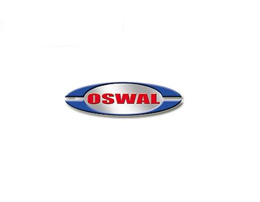 oswal casting
