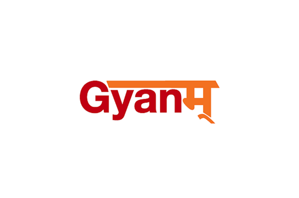 gyanm college of competitions