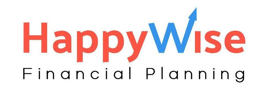 happywise financial planning