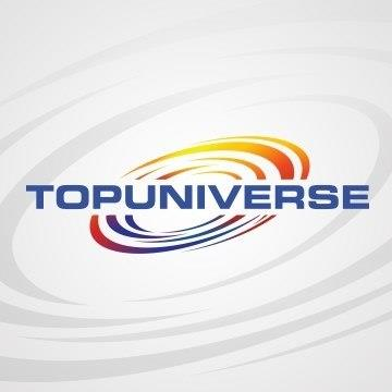 top universe