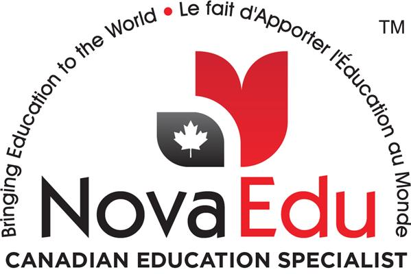 nova education pvt. ltd.