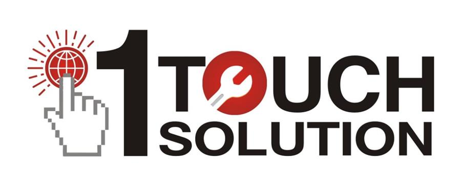 1 touch solutions
