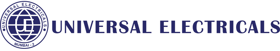 universal electricals
