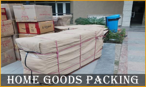 noida home packers movers