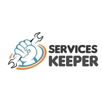 services keeper
