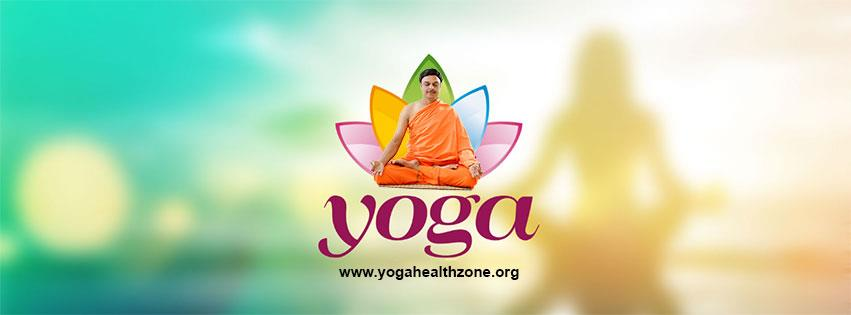 yoga health zone