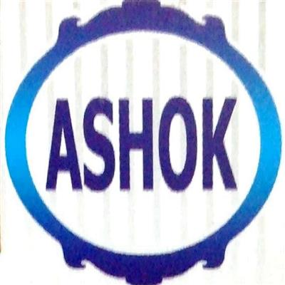 ashok glass works