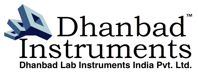 dhanbad lab instruments india pvt. ltd.