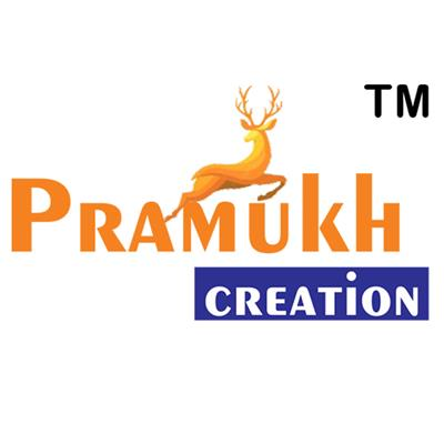 pramukh creation