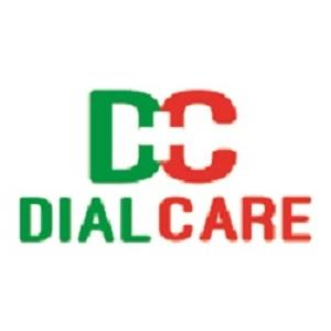 dial care