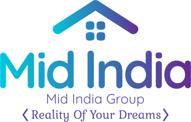 mid-india group