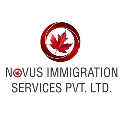 novus immigration delhi pvt. ltd.