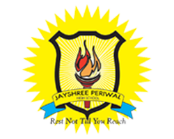 jayshree periwal high school | schools in jaipur