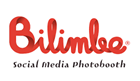 bilimbe selfie photo booth | events wedding planner in chennai