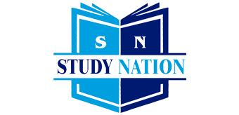 the study nation | coaching institute in jaipur