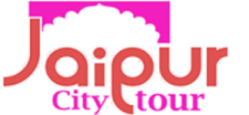 jaipur city tour | tour travels in jaipur
