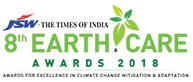 earth care awards | environment in ahmedabad