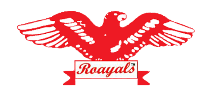 roayals footwear | fashion accessories in jaipur