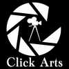click arts | wedding photographer in chandigarh