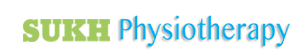 sukh physiotherapy | alternative treatment in sahibzada ajit singh nagar