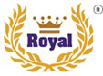 royal management services | pest control services in kolkata