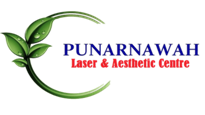 punarnawah medical & research centre | hair loss treatment in jaipur