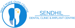 sendhil dental clinic and implant centre | implantologist in chennai