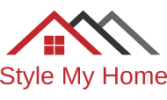 style my home | painting contractors in coimbatore