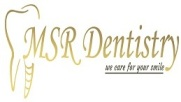 msr dentistry-zygoma implants | doctors in chennai