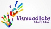 vismaad labs | it solutions company in ludhiana