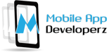 mobile app developers | it software in jaipur