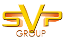 svp group | luxurious residential property in ghaziabad