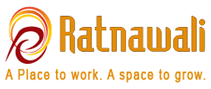 ratnawali infrastructure pvt. ltd. | real estate in jaipur
