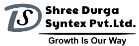 shree durga syntex pvt. ltd. | polyester chips in surat