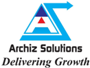 archiz solutions | crm software in noida